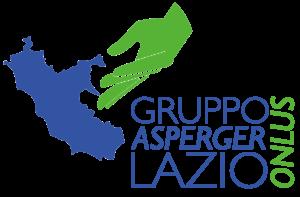 gruppo_asperger_lazio_logo_corto