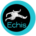 Echis